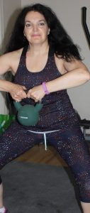 Fitness with Fabiola (3)