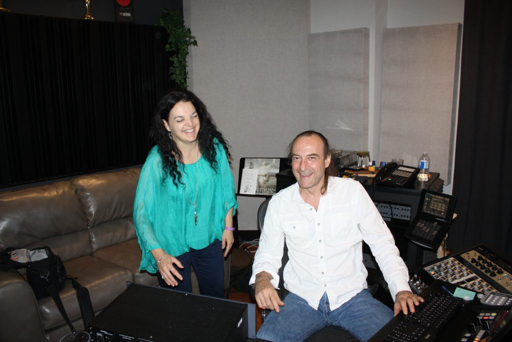 Mastering Session_with Guy (5)